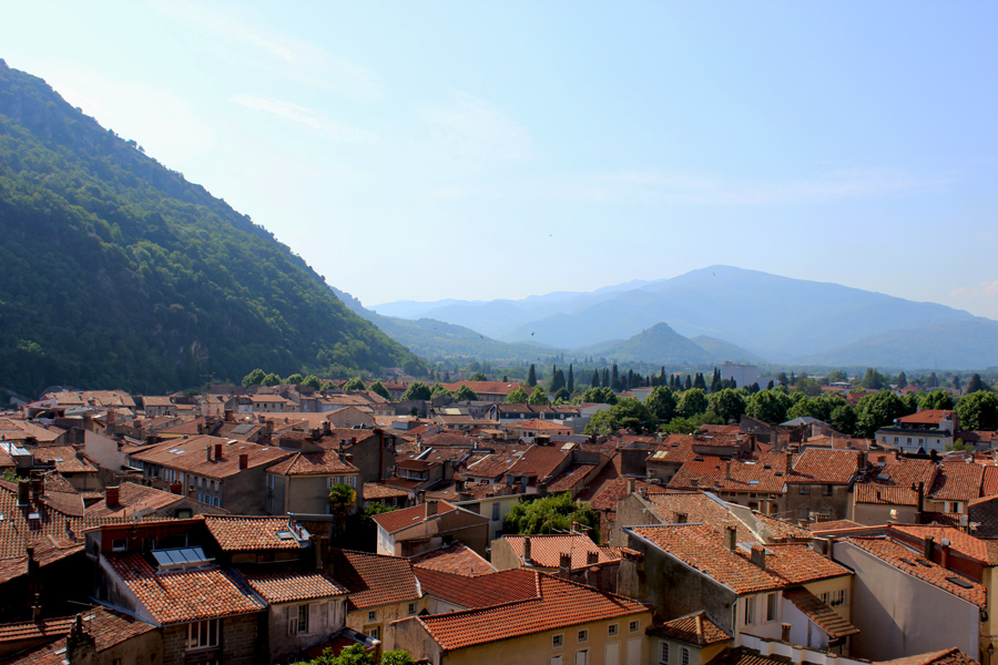 Foix-view-from-castle