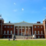 Osterley-House