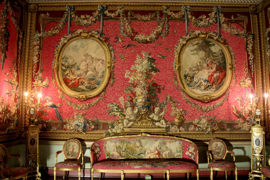Osterley-pink-room