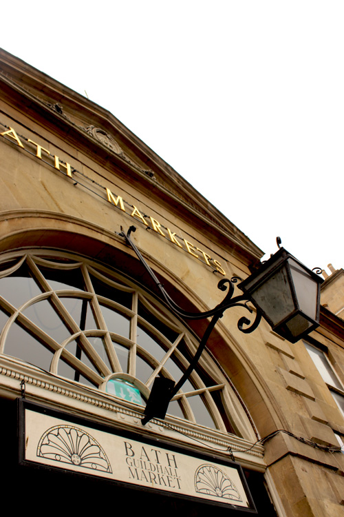 Bath-Guildhall-market
