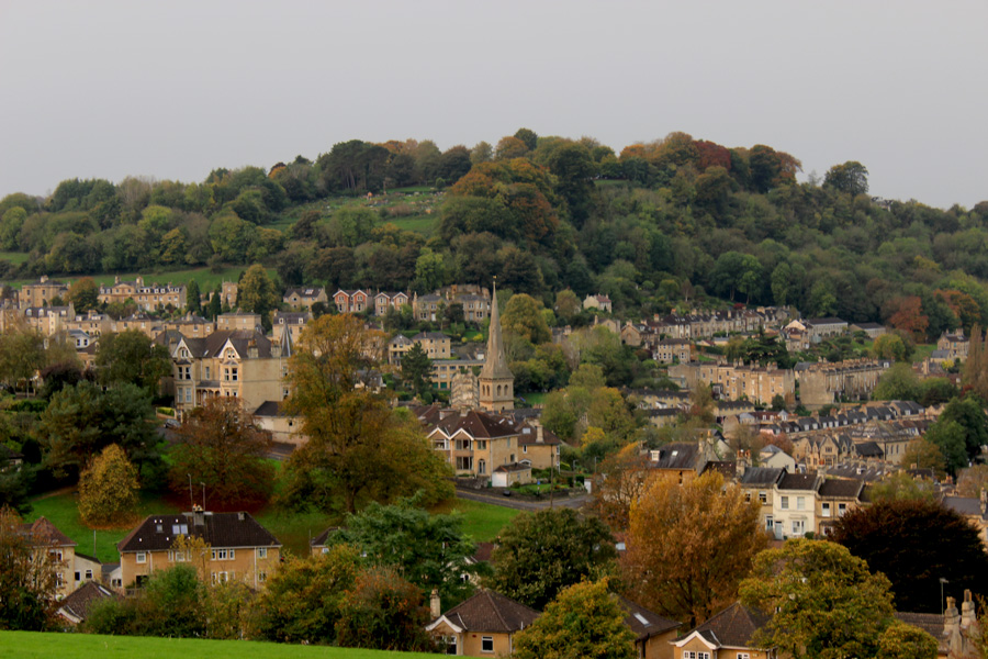 Bathwick-Hill-view