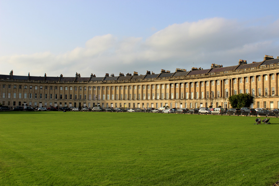 Royal-Crescent-Bath