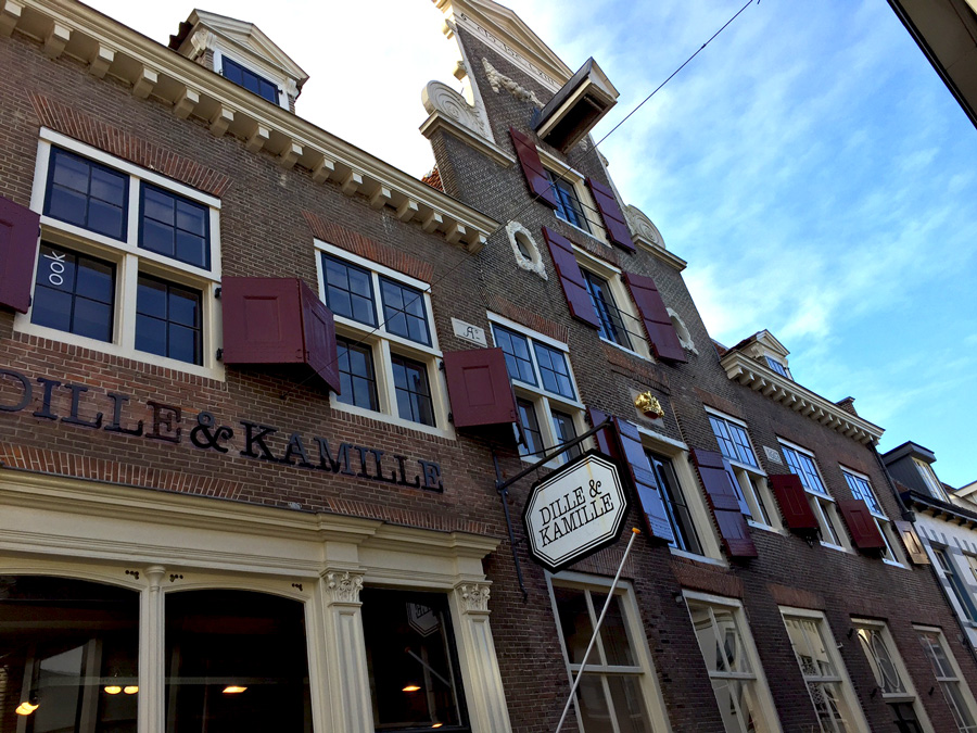 Dille-and-Kamille-Amerstfoort