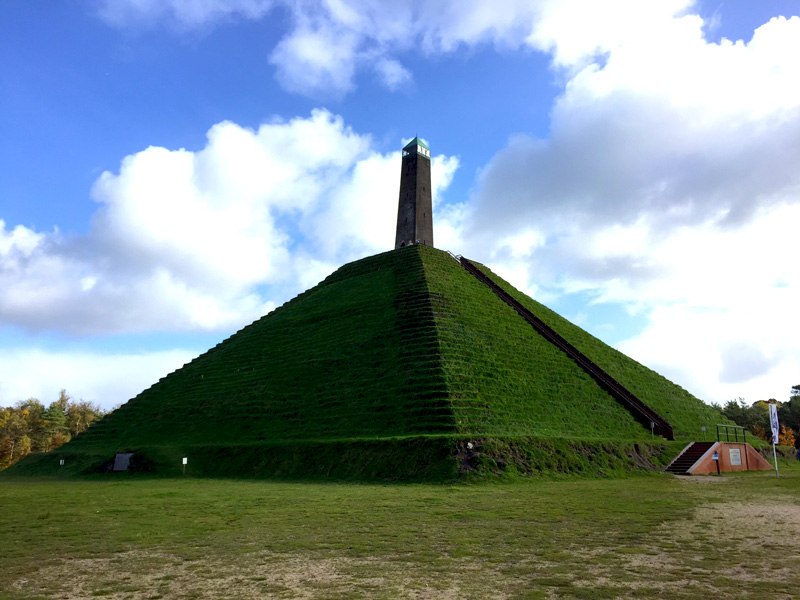 Pyramid-of-Austerlitz