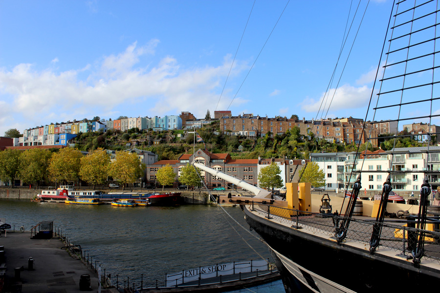 SS-Great-Britain-vista