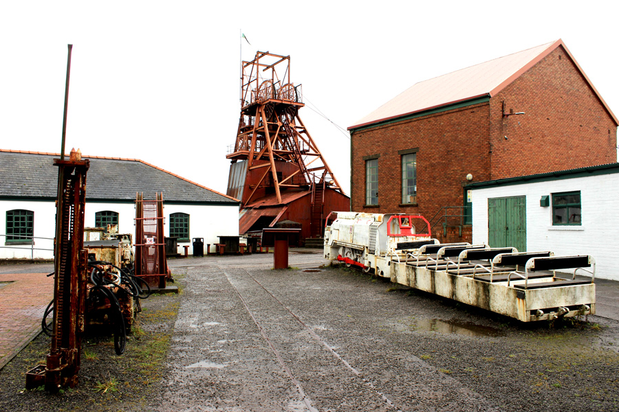 Big-Pit-National-Coal-Mining-Museum