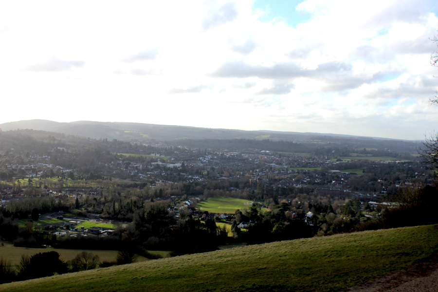 Box-Hill-view-hill