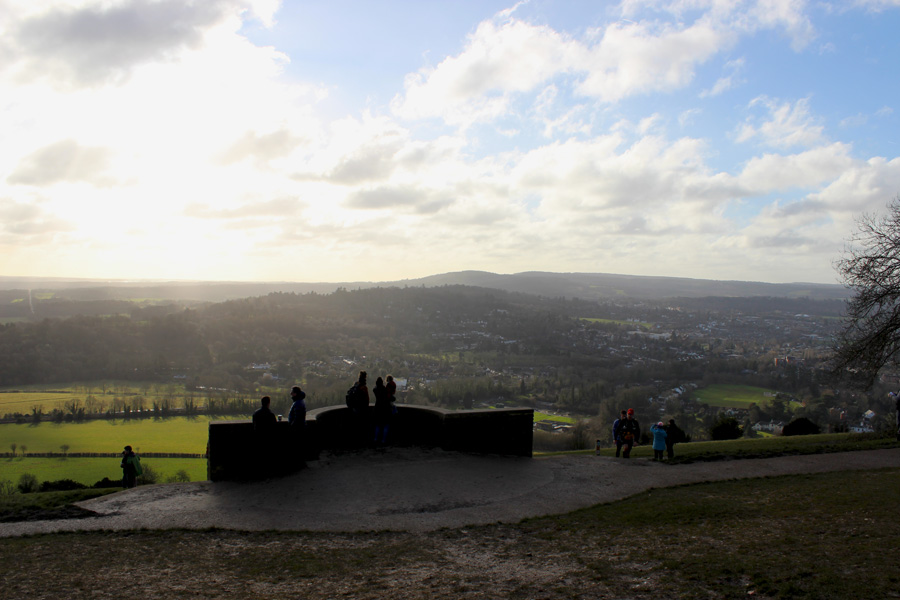 Monument-Box-Hill