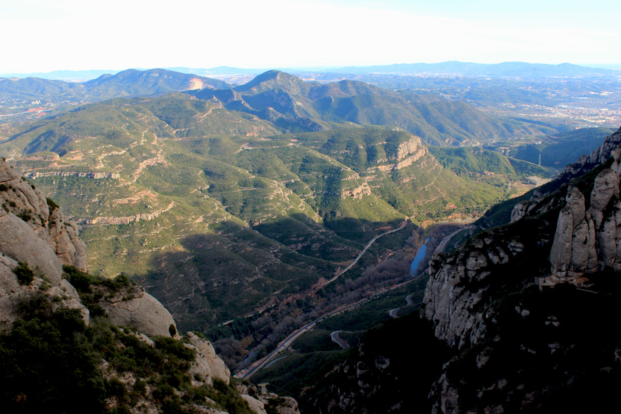 Montserrat-mountain-views