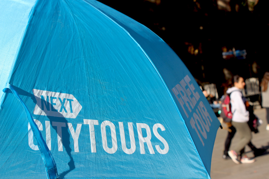 Next-City-Tours