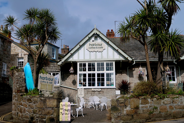 harbour-coffee-and-cafe-mousehole