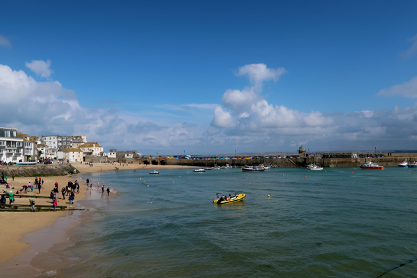 harbour-st-ives-cornwall